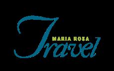 Maria Rosa Travel Agent Eastwood
